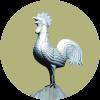 Bajai Református Egyházközség